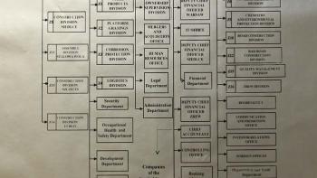 http://jeanbaptistelenglet.com/files/gimgs/th-19_80_484138financial-unit.jpg