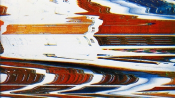 http://jeanbaptistelenglet.com/files/gimgs/th-19_81_484137impression-industrielle-3.jpg