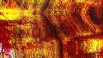 http://jeanbaptistelenglet.com/files/gimgs/th-19_81_484137impression-industrielle-4.jpg