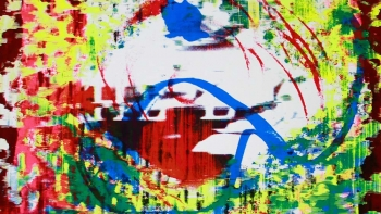 http://jeanbaptistelenglet.com/files/gimgs/th-19_82_6221---img4618.jpg