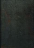 http://jeanbaptistelenglet.com/files/gimgs/th-20_102_6928couv.jpg